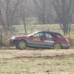 pa145